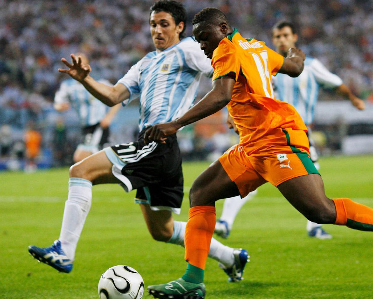 2006 world cup twins brighteyes69r 4